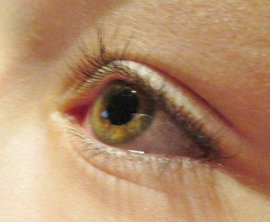 FOTKA - Davídkovo oko