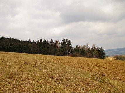 FOTKA - výšlap kolem Spešova