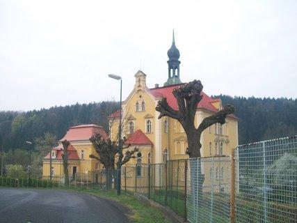 FOTKA - ZŠ Kyselka
