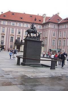 FOTKA - Praha - krásný výlet 6