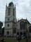 Kostel Sv. Margarety