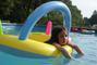 plaváček