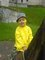 Dovolená 2008-Otava,hrad Rabí (výlet)