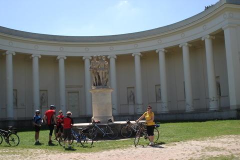FOTKA - já na kole