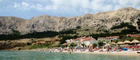 FOTKA - pláž...