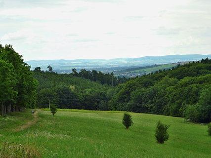 FOTKA - Louky,lesy....