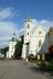 Představuji Teplice - Zámecké náměstí