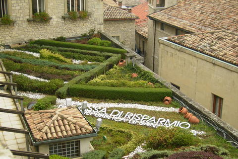 "FOTKA - ""San Marino"""