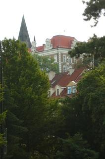 FOTKA - Obchodní akademie