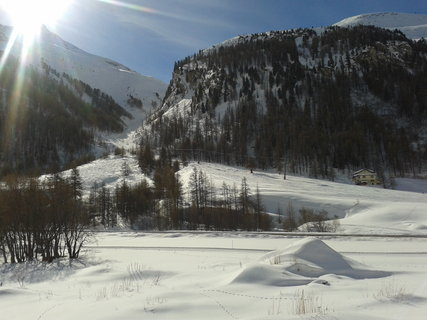 FOTKA - Val d´Isere