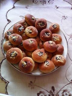 FOTKA - koláčky ,,,