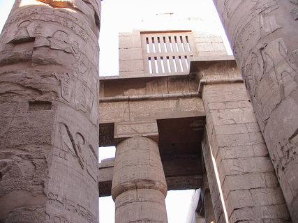 FOTKA - Luxor