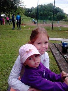 FOTKA - den detí