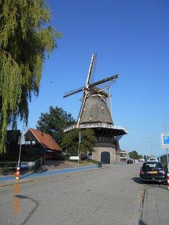 FOTKA - Harderwijk