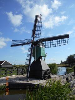 FOTKA - Vodní mlýn