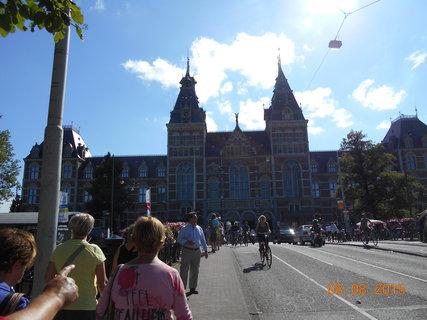 FOTKA - Rijksmuseum