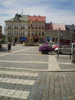 FOTKA - Turnov
