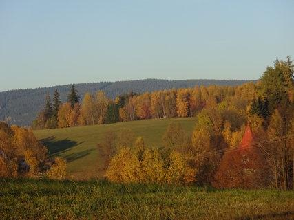 FOTKA - To je podzim