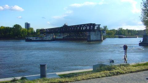 FOTKA - Dunaj