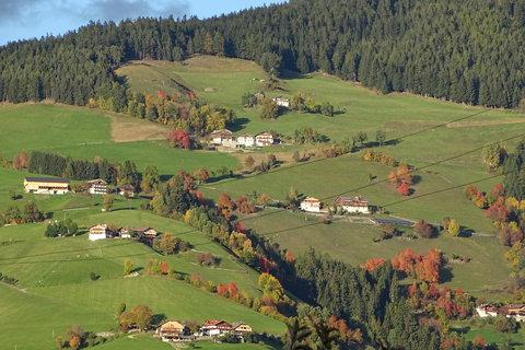 FOTKA - st. magdalena