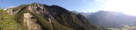 FOTKA - panorama