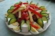 obložený talíř 2