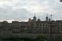 Londýn-Tower of London