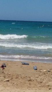 FOTKA - Jonské moře