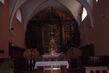 kostel v Chorvatsku