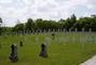 vojenský hřbitov Milovice - 2.