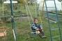 na zahradě 5