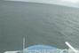 pohled z lodě,samá voda!