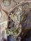 grotty, umělé jeskyně, Ploskovice