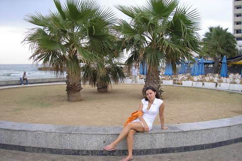 FOTKA - Tunis