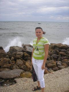 FOTKA - Sousse