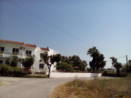 FOTKA - Hotel ..