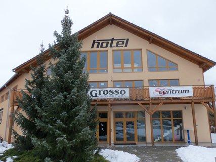 FOTKA - Hotel