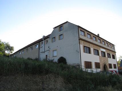 FOTKA - Penzion