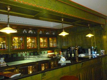 FOTKA - Bar