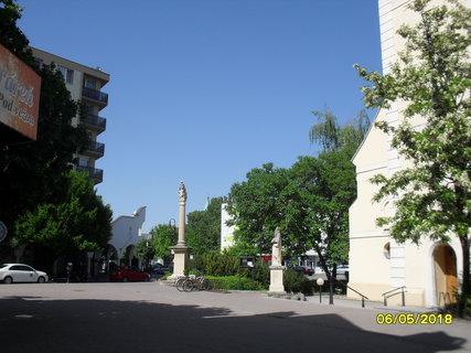 FOTKA - Dunajská Streda