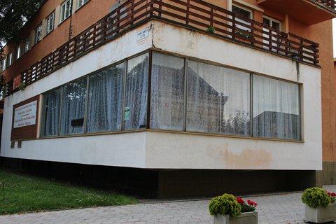 FOTKA - Knižnica