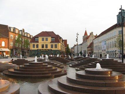 FOTKA - Aarhus (DK)