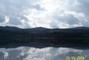 Lipenské jezero1