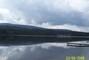 Lipenské jezero2