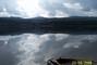 Lipenské jezero3