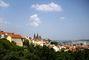 Praha půvabná