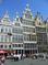 Antwerpy