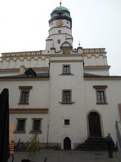FOTKA - Kostel svaté Trojice