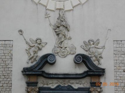 FOTKA - Detail,,