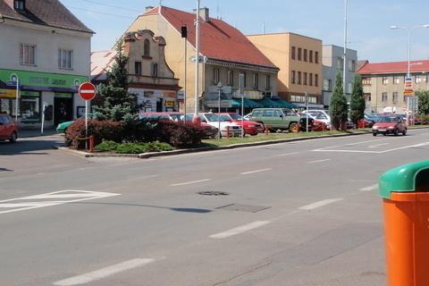 FOTKA - Mnichovo Hradiště